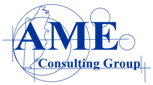 AME Consulting Group Belize